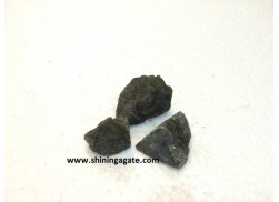 GREENFANCY SMALL SIZE ROUGH STONE