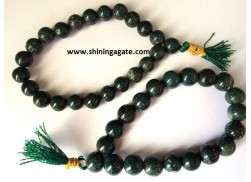 BLOOD STONE POWER BRACELETS