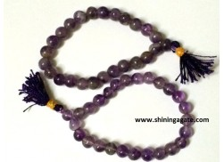 AMETHYST POWER BRACELETS